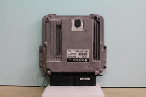 아반떼MD ECU 39110-2BAA3
